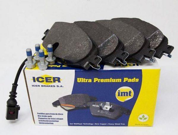 kits icer2