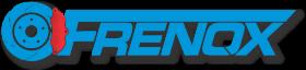 Frenox – Kits de Frenos Alta Gama