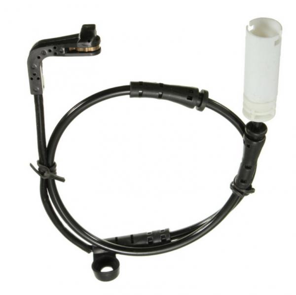 Sensor BMW E82 E90 2010 1 e1598827672148