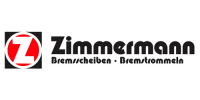 zimmerman 2